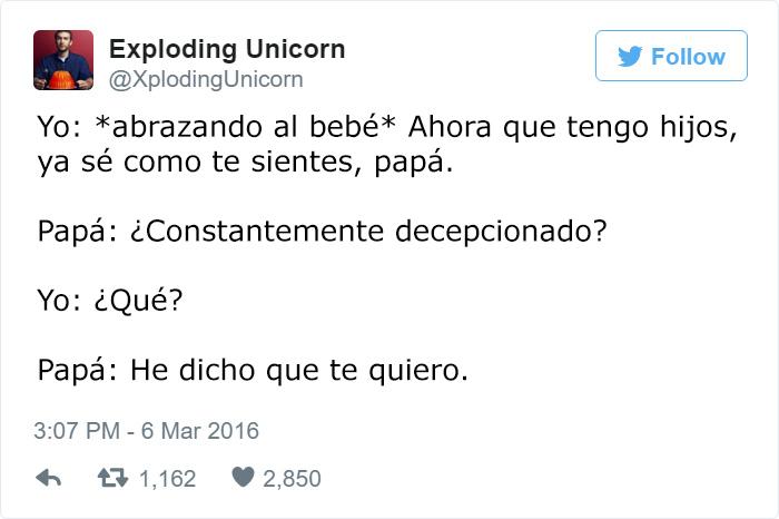 boredpanda.es tuits-padre-james-breakwell-xplodingunicorn-9