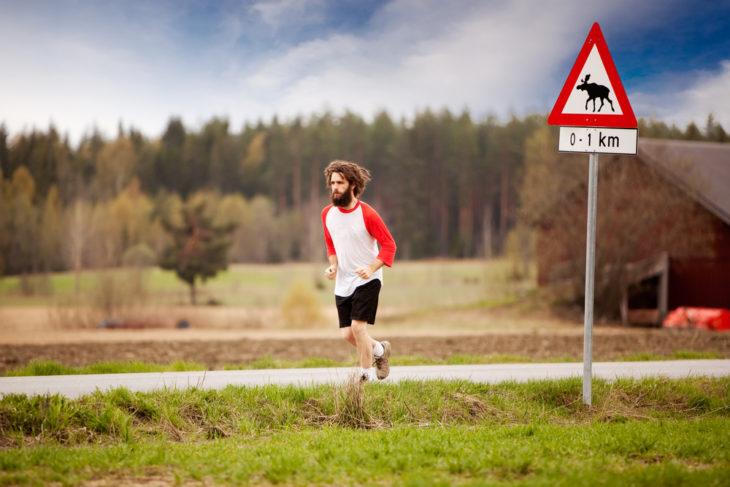 barbar ejercicio