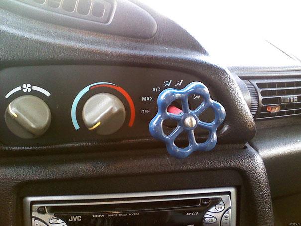Inventos hechos por ingenieros