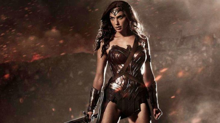 Los mejores estrenos de Superhéroes
