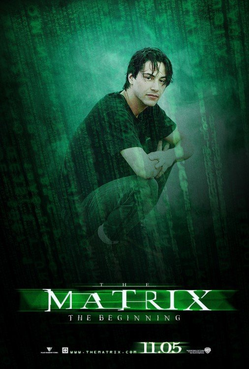photoshop keanu matrix