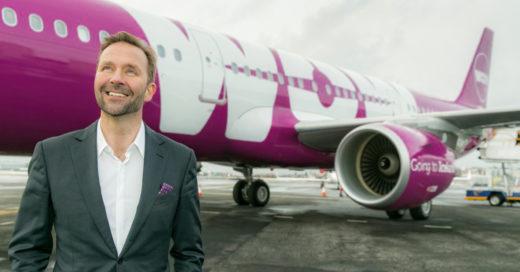 Cover-Aerolínea-paga-la-gente-por-viajar-gratis-y-publicarlo-en-Snapchat