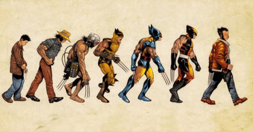 Cover-Asi-ha-sido-la-evolucion-del-mutante-preferido-de-todos-Wolverine