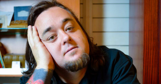 Cover-Chumlee-NO-SEX-ASSAULT-CHARGES