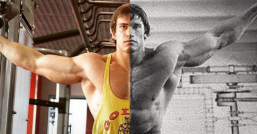 Cover-Conoce-al-fisicoculturista-ruso-considerado-el-doble-de-Arnold-Schwarzenegger