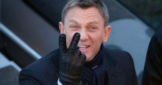 Cover-Daniel-Craig-rechaza-millonaria-oferta-y-no-volvera-a-ser-James-Bond-2