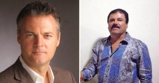 """De los creadores de """"Narcos"""", ahora llegará """"El Chapo"""""""