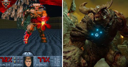 Cover-Doom-antes-y-ahora
