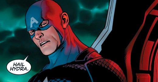 Cover-Editor-de-Marvel-explica-como-el-Capitan-America-siempre-fue-agente-de-Hydra