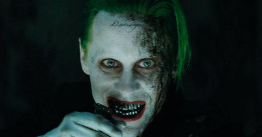 Cover-El-Joker-podria-tener-su-propia-pelicula-preparan-Spin-offs-para-El-Joker-y-Captain-Boomerang