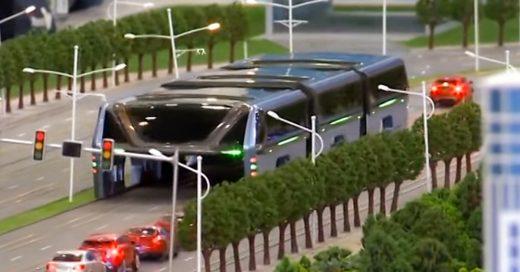 Cover-El-impresionante-nuevo-transporte-publico-en-China