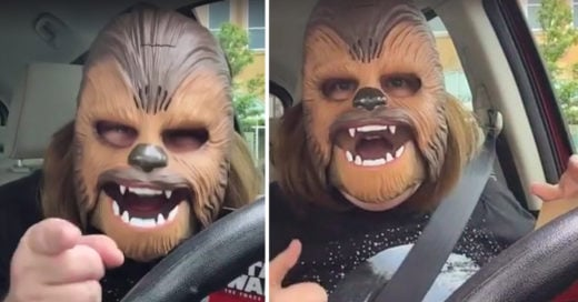 Cover-El-video-mas-visto-de-facebook-#Ladychewbacca