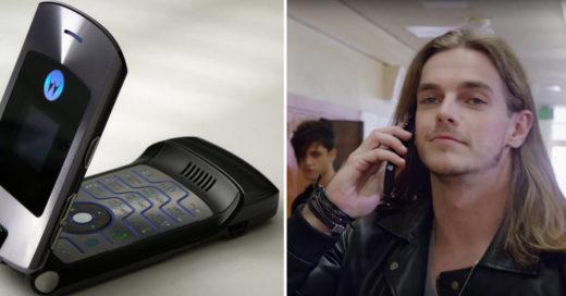 Cover-Es-el-legendario-Motorola-RAZR-Telefono-desplegable-haciendo-una-reaparicion