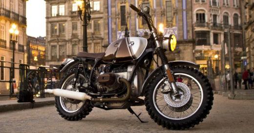 Cover-Esta-motocicleta-BMW-vintage-es-perfecta-para-un-elegante-paseo-retro
