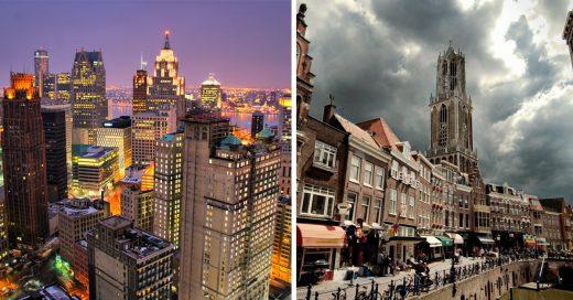 Cover-Estas-7-ciudades-te-pagan-para-que-vivas-en-ellas