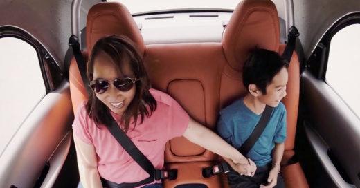 Cover-Google-le-pagara-$-20-por-hora-de-sentarse-en-sus-coches-de-autoconduccion-y-no-hacer-nada