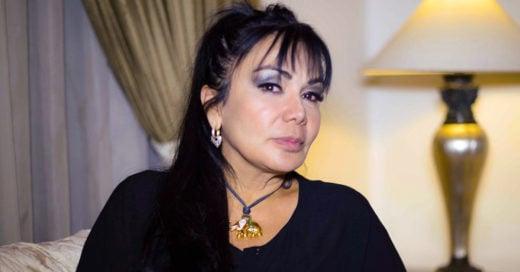 La Reina del Pacífico revela el Soborno de 100 millones de dólares a un presidente de México
