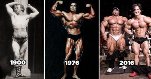Cover-La-historia-de-la-perfección-masculina;-el-fisicoculturismo-antes-y-ahora