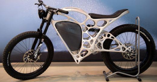 Cover-La-primera-motocicleta-hecha-en-impresora-3d-2