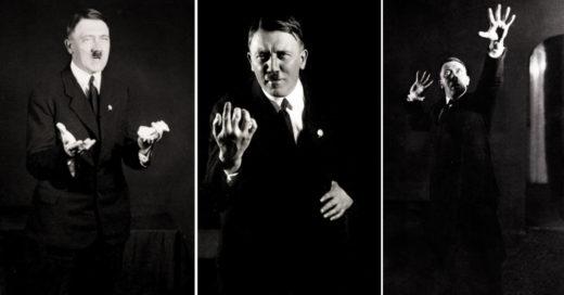 Cover-Las-fotos-que-Hitler-queria-destruidas
