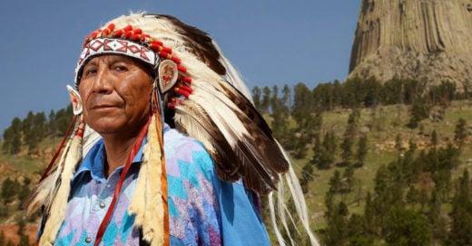 Cover-Lecciones-de-los-Sioux-en-como-convertir-a-un-niño-en-un-hombre