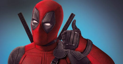 Los directores de 'Capitán América: Civil War' quieren a Deadpool con 'The Avengers'