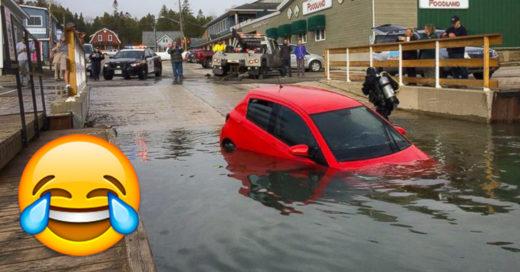 Cover-Mujer-sigue-las-instrucciones-del-GPS-y-cae--en-el-lago-Huron