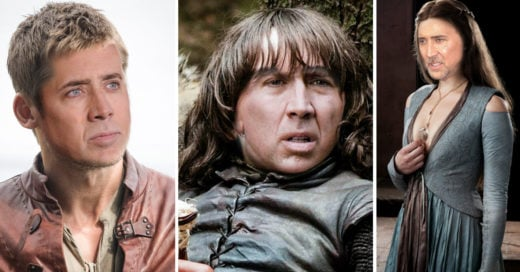 Cover-Personajes-de-Games-of-Thrones-con-rostro-de-Nicolas-Cage
