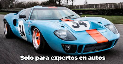 Cover-Que-tan-bien-conoces-los-coches-iconicos-B