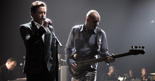 Cover-Robert-Downey-Jr.-está-nervioso-de-cantar-con-Sting