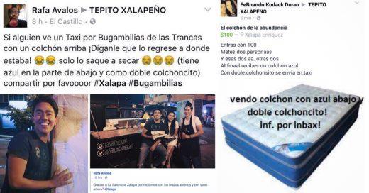 Cover-Un-colchon-fue-robado-en-Xalapa-y-Facebook-lo-recupero-en-menos-de-ocho-horas