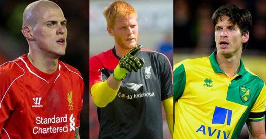 Cover-Un-test-solo-para-profesionales-Identifica-estos-futbolistas-de-la-Euro-Copa