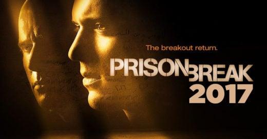 Cover-Vuelve-Prison-Break-en-2017-lanzan-nuevo-trailer-de-la-serie