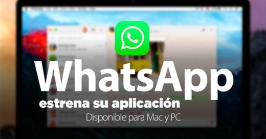 Cover-WhatsApp-ya-tiene-aplicación-para-Windows-y-OS-X