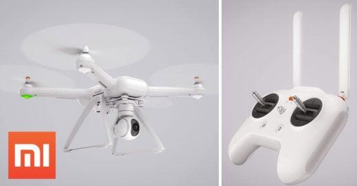 Cover-Xiaomi--desvela-su-drone