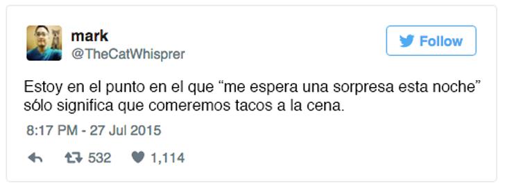 tuit13