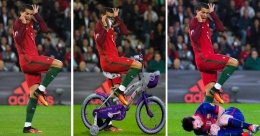 Cover-20-memes-de-Cristiano-Ronaldo-en-la-Euro