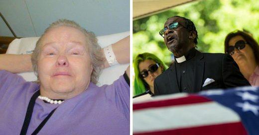 Cover-200-extraños-acuden-a-funeral-de-veterano-de-la-II-Guerra-Mundial