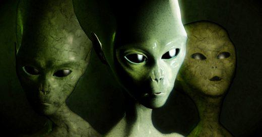 Cover-Anuncian-mision-para-buscar-civilizaciones-alienigenas
