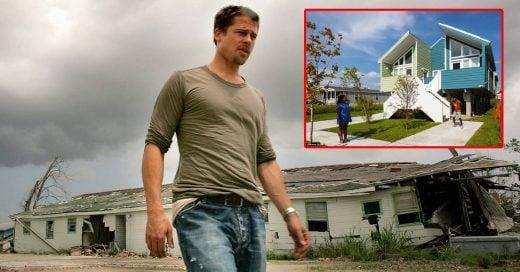 Cover-Brad-Pitt-transforma-la-vida-de-109-familias-de-Nueva-Orleans-que-perdieron-todo-con-Katrina