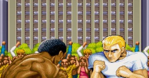 Cover-Capcom-revela-la-identidad-de-los-peleadores-del-inicio-de-Street-Fighter-II