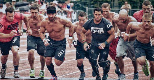 Cover-Con-cuanta-frecuencia-debes-entrenar-para-ganar-masa-muscular-2