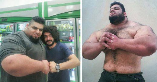 Cover-Conoce-al-impresionante-Hulk-Irani