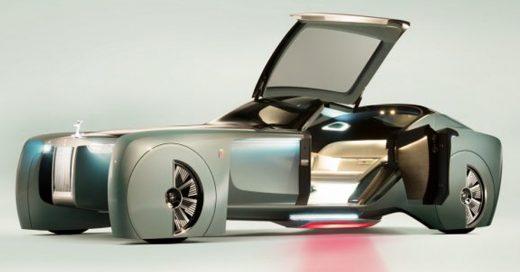 Cover-Conoce-el-RollsRoyce-Vision-Next-100-concept
