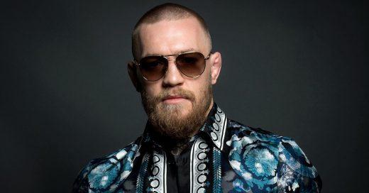 Conor McGregor: de plomero y desempleado a uno de los deportistas mejor pagados del Mundo