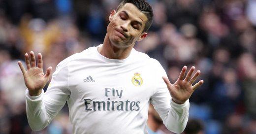 Cover-Cristiano-Ronaldo-acaba-de-convertirse-en-estrella-mejor-pagada-del-mundo-deportivo