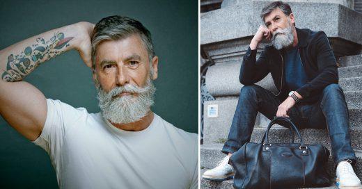 Cover-El-hombre-de-60-años-de-edad-se-convierte-en-un-modelo-de-moda
