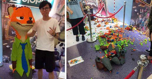 Cover-En-segundos-niño-destruye-escultura-de-Lego-hecha-en-3-dias-y-con-15,000-dolares