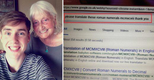 Cover-Esta-abuelita-buscaba-algo-en-Google-y-se-vuelve-viral