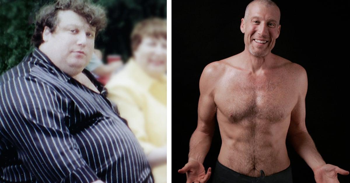 igncom pierde in greutate Rezultatele scăderii în greutate de 4 săptămâni